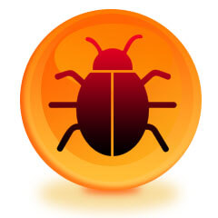 Bug Sweeping Digital Forensics in 30566