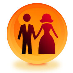 Investigations To Support Matrimonial Cases in Berkshire
